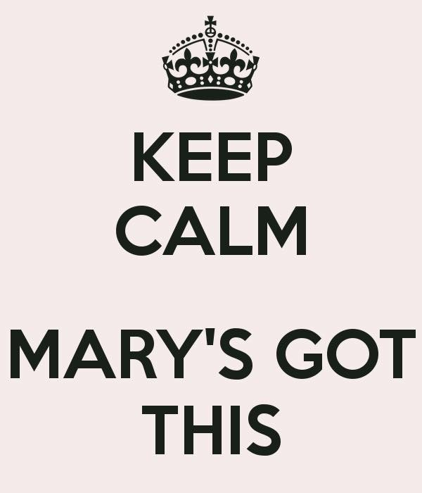 cropped-marys-got-this.jpg