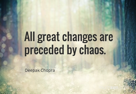 All-Great-Change_Deepak-Chopra